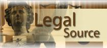 EBSCOhost Legal Source Logo