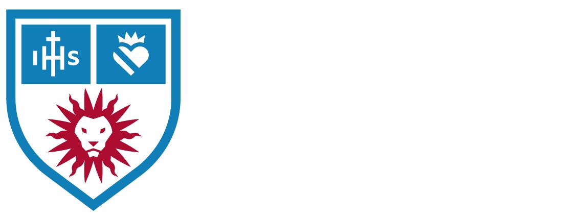Loyola Law School - Loyola Marymount University, Los Angeles